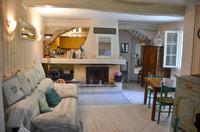 appartement à vendre à Lorgues, Var, PACA, avec Leggett Immobilier