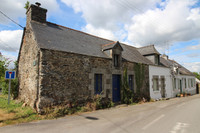 French property, houses and homes for sale inPerretCôtes-d'Armor Brittany