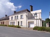 French property, houses and homes for sale inOmbrée d'AnjouMaine-et-Loire Pays_de_la_Loire