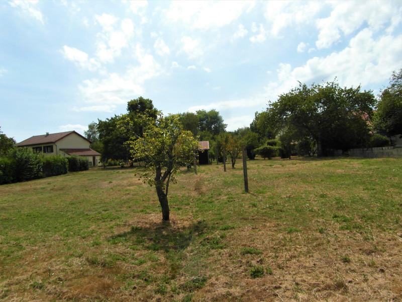 French property for sale in Mézières-sur-Issoire, Haute Vienne - €14,000 - photo 9