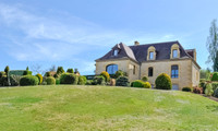 French property, houses and homes for sale inSaint-CyprienDordogne Aquitaine