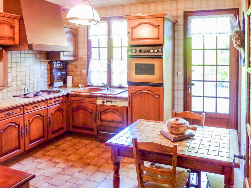 French property for sale in Pays de Belvès, Dordogne - €250,000 - photo 5