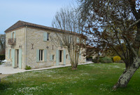 French property, houses and homes for sale inLanderrouatGironde Aquitaine