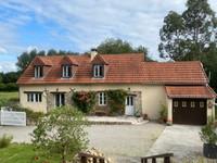 maison à vendre à La Haye, Manche, Basse_Normandie, avec Leggett Immobilier
