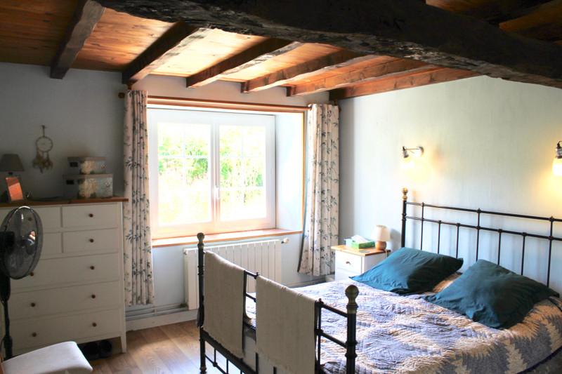 Maison à vendre à Eynesse, Gironde - 240 000 € - photo 7