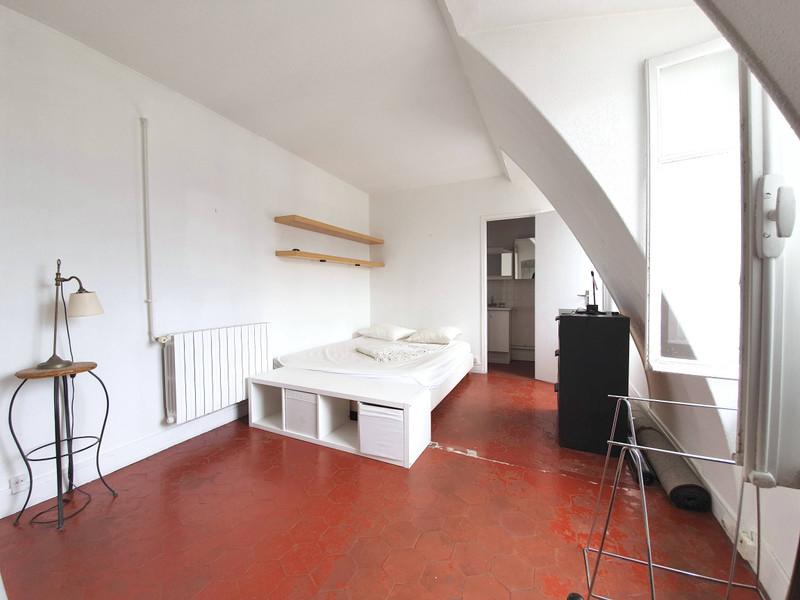 Appartement à vendre à Paris 6e Arrondissement, Paris - 405 000 € - photo 10