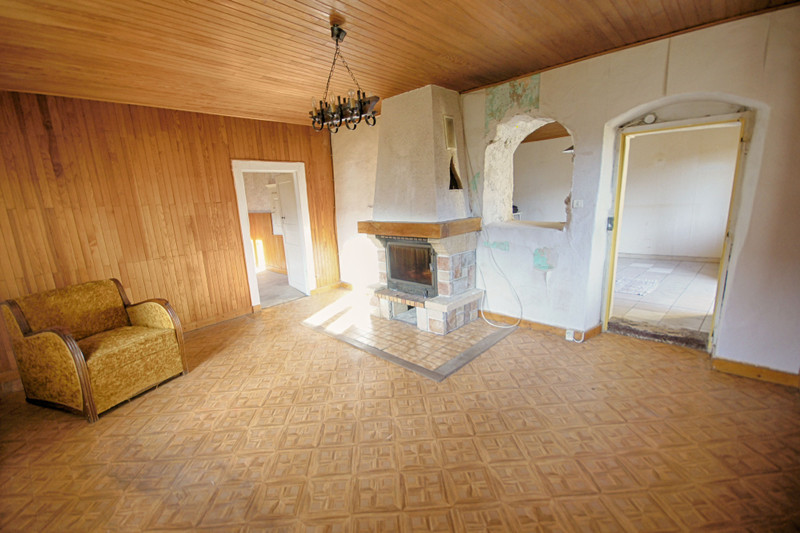 Maison à vendre à Aillon-le-Vieux, Savoie - 250 000 € - photo 4