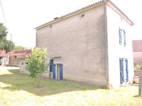 French property, houses and homes for sale inLa Boissière-d'AnsDordogne Aquitaine