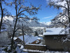 French real estate, houses and homes for sale in Briançon, Briancon, Serre Chevalier