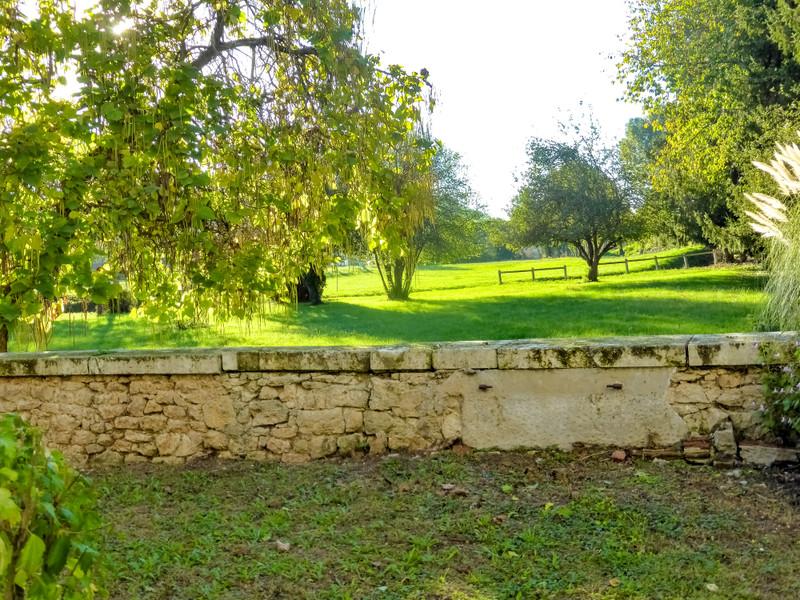 French property for sale in Beynac-et-Cazenac, Dordogne - €34,655 - photo 6