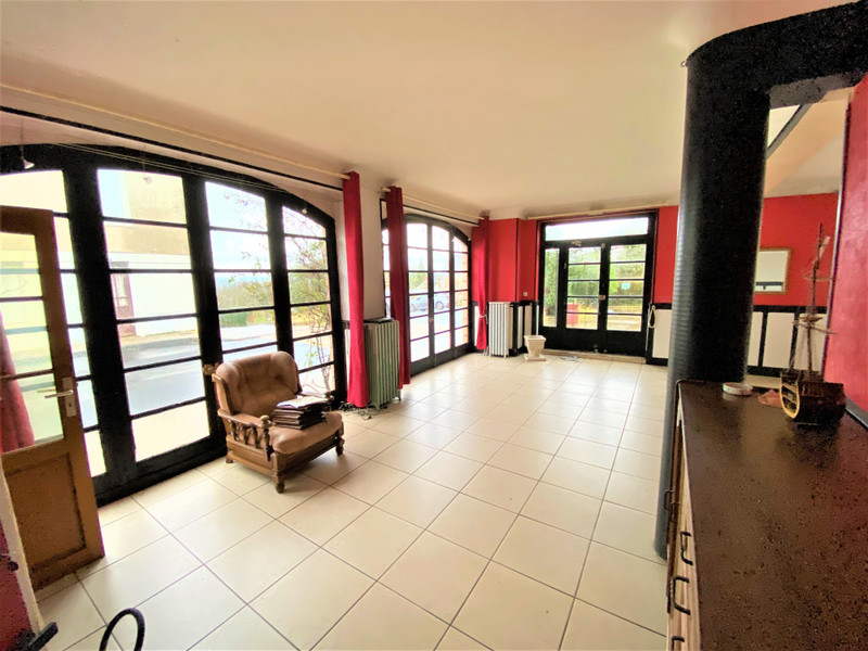 French property for sale in Ayen, Corrèze - €99,000 - photo 4