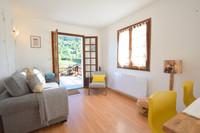 French property, houses and homes for sale in Castillon-de-Larboust Haute-Garonne Midi_Pyrenees