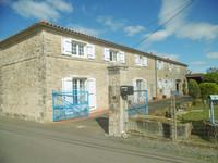 French property, houses and homes for sale in Saint-Hilaire-des-Loges Vendée Pays_de_la_Loire