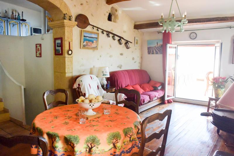 French property for sale in Sainte-Croix-du-Verdon, Alpes-de-Hautes-Provence - €500,000 - photo 8