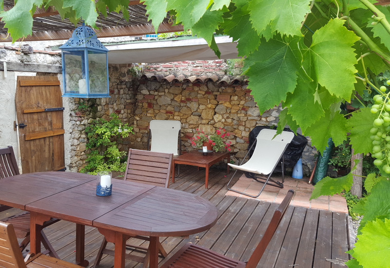French property for sale in Sos, Lot-et-Garonne - €260,000 - photo 9
