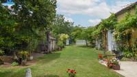 French property, houses and homes for sale inSainte-Croix-de-MareuilDordogne Aquitaine
