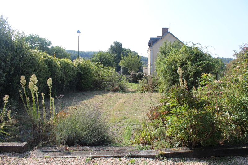 French property for sale in COURCERAULT, Orne - €224,700 - photo 9