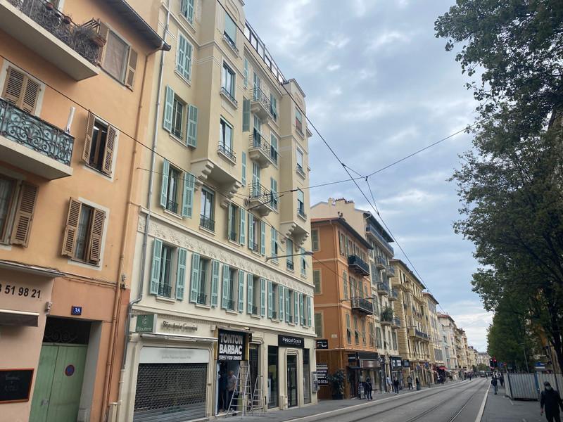 Appartement à vendre à Nice, Alpes-Maritimes - 193 000 € - photo 5