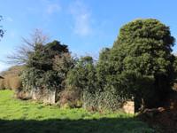 maison à vendre à Callac, Côtes-d'Armor, Bretagne, avec Leggett Immobilier