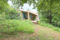 French property, houses and homes for sale inSimiane-la-RotondeAlpes_de_Hautes_Provence Provence_Cote_d_Azur