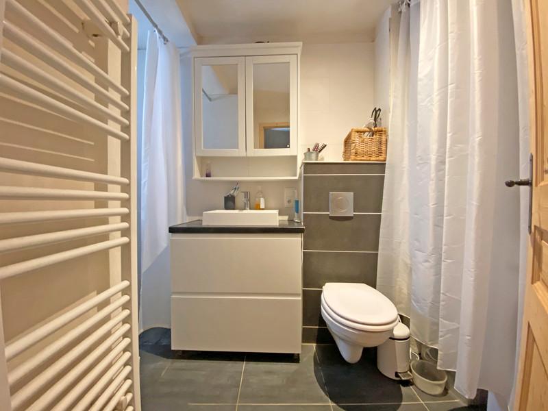 French property for sale in Saint-Gervais-les-Bains, Haute Savoie - €500,000 - photo 9