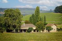 latest addition in Bergerac Dordogne