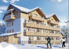 French real estate, houses and homes for sale in HUEZ, Alpe d'Huez, Alpe d'Huez Grand Rousses