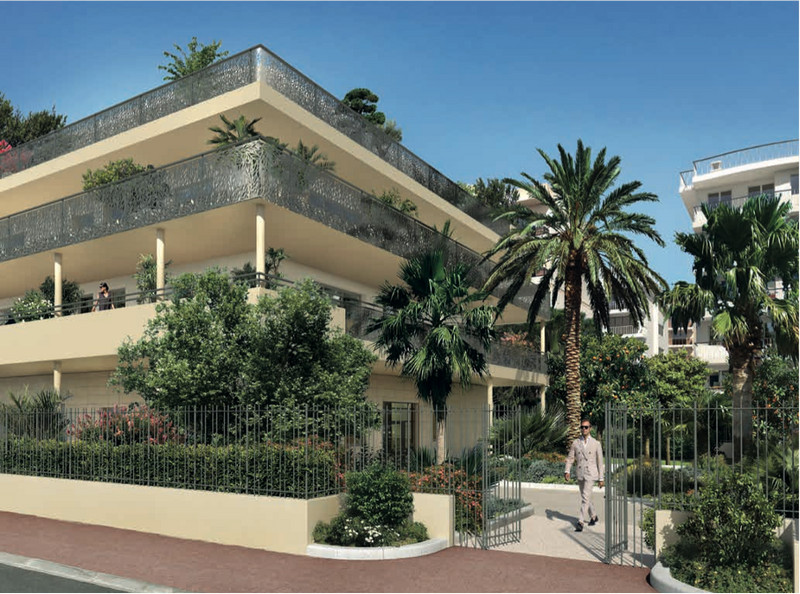 French property for sale in Cannes, Alpes Maritimes - €2,740,000 - photo 3