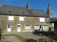 French property, houses and homes for sale inLe BuretMayenne Pays_de_la_Loire