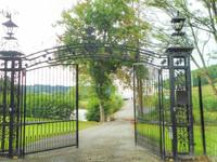 chateau for sale in Jurançon Pyrénées-Atlantiques Aquitaine