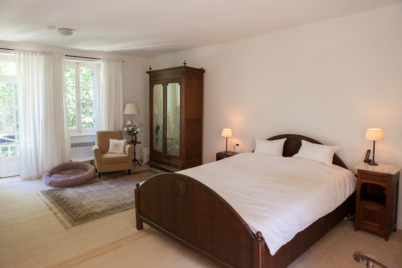 French property for sale in Jumilhac-le-Grand, Dordogne - €360,000 - photo 6