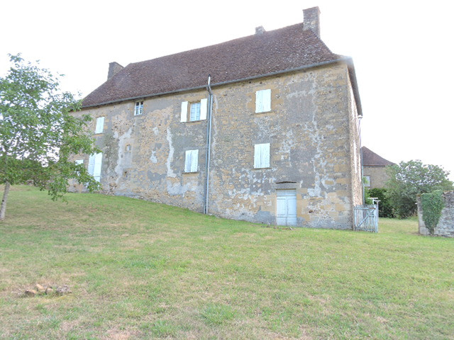 French property for sale in Excideuil, Dordogne - €450,500 - photo 4