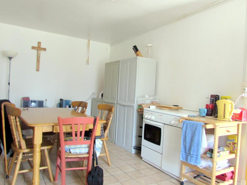 French property for sale in Saint-Priest-la-Plaine, Creuse - €66,600 - photo 4