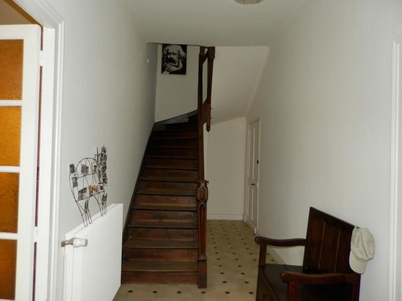 French property for sale in Montignac, Dordogne - €273,000 - photo 9