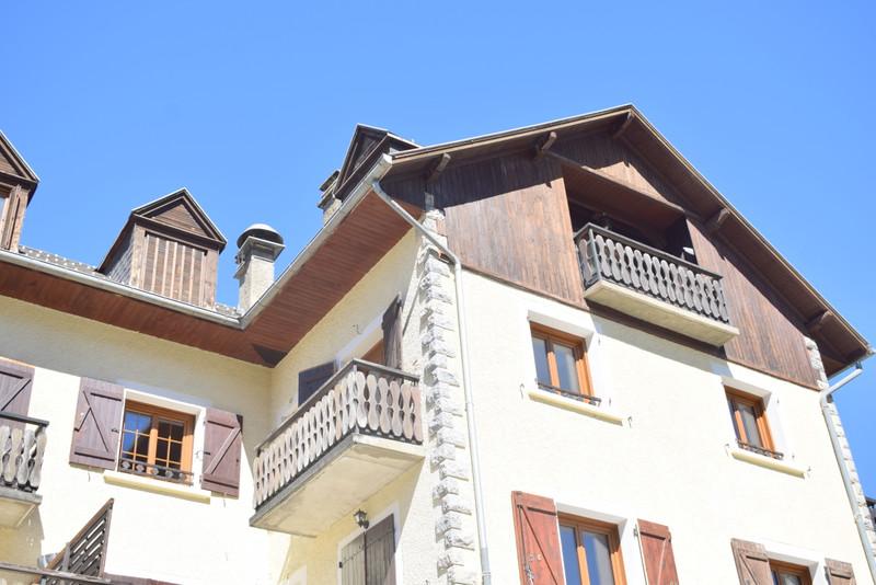 French property for sale in Castillon-de-Larboust, Haute Garonne - €119,900 - photo 10