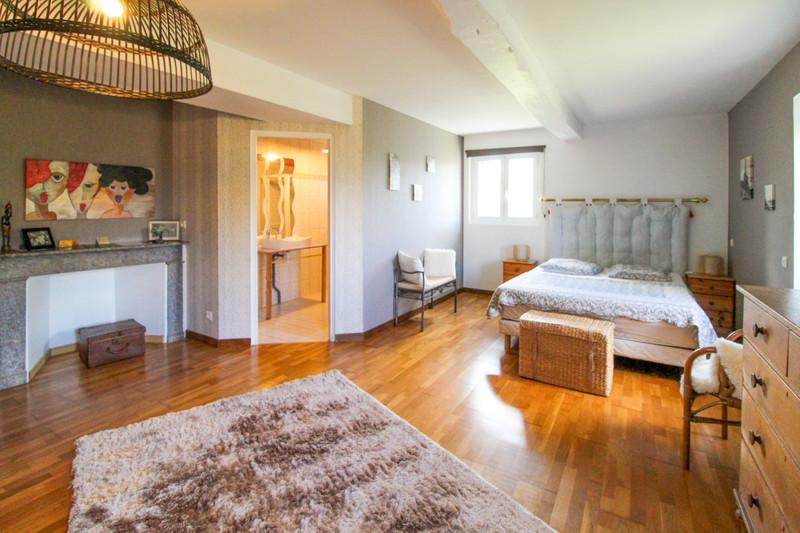 French property for sale in Castelnau-Rivière-Basse, Hautes-Pyrénées - €515,000 - photo 4