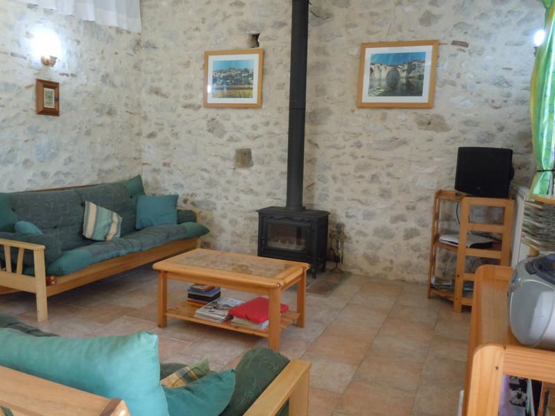 French property for sale in Saint-Eutrope-de-Born, Lot-et-Garonne - €399,000 - photo 10