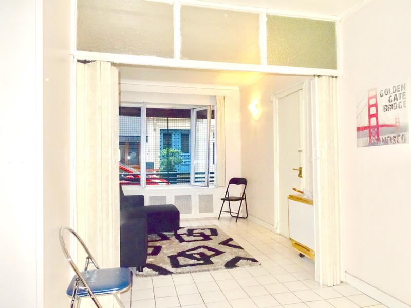 Appartement à vendre à Paris 9e Arrondissement, Paris - 365 000 € - photo 6
