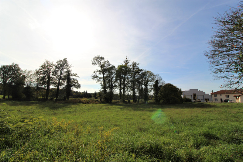 French property for sale in Videix, Haute Vienne - €34,100 - photo 9