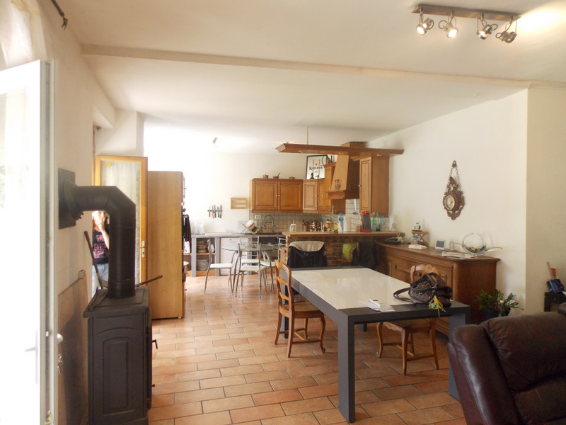 French property for sale in Bussière-Poitevine, Haute-Vienne - €119,900 - photo 3