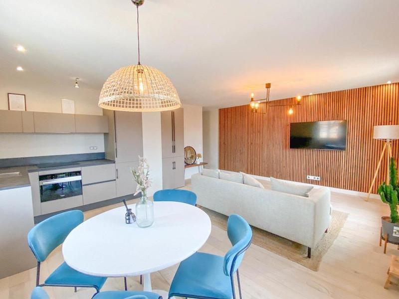 Appartement à vendre à Nice, Alpes-Maritimes - 545 000 € - photo 5