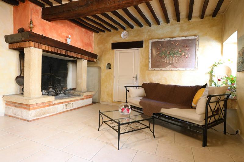 Maison à vendre à Rustrel, Vaucluse - 318 000 € - photo 4