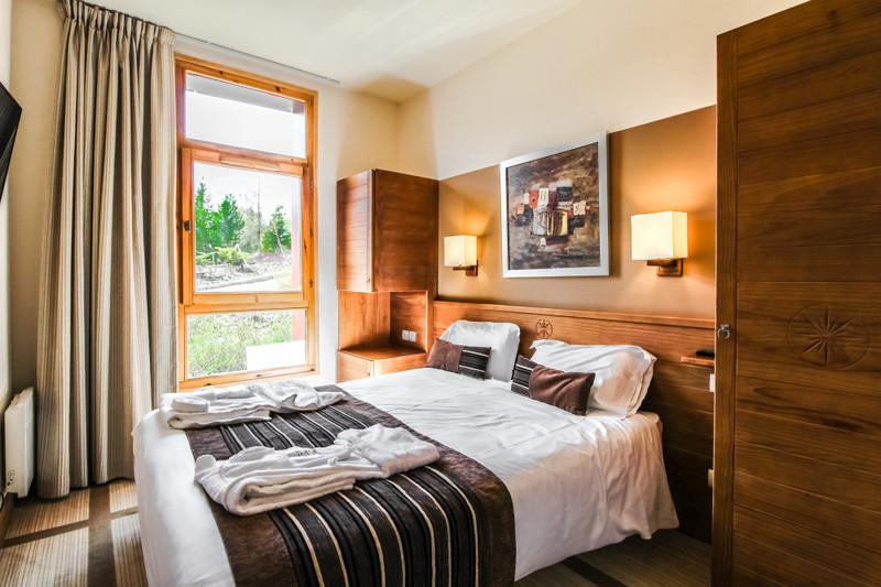 Appartement à vendre à FLAINE, Haute-Savoie - 180 000 € - photo 8