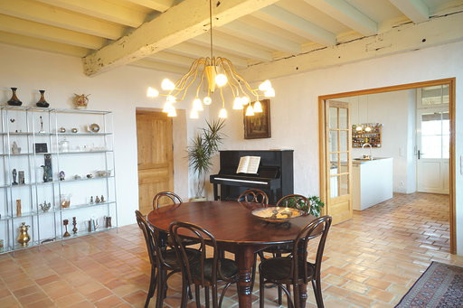 French property for sale in Castelnaud-de-Gratecambe, Lot-et-Garonne - €551,200 - photo 5