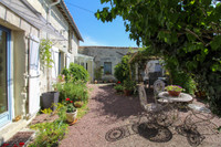 maison à vendre à Curçay-sur-Dive, Vienne, Poitou_Charentes, avec Leggett Immobilier