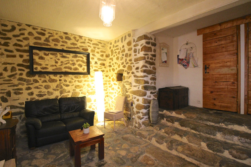 French property for sale in Marquixanes, Pyrénées-Orientales - €178,200 - photo 9