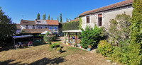 French property, houses and homes for sale inChâlusHaute_Vienne Limousin