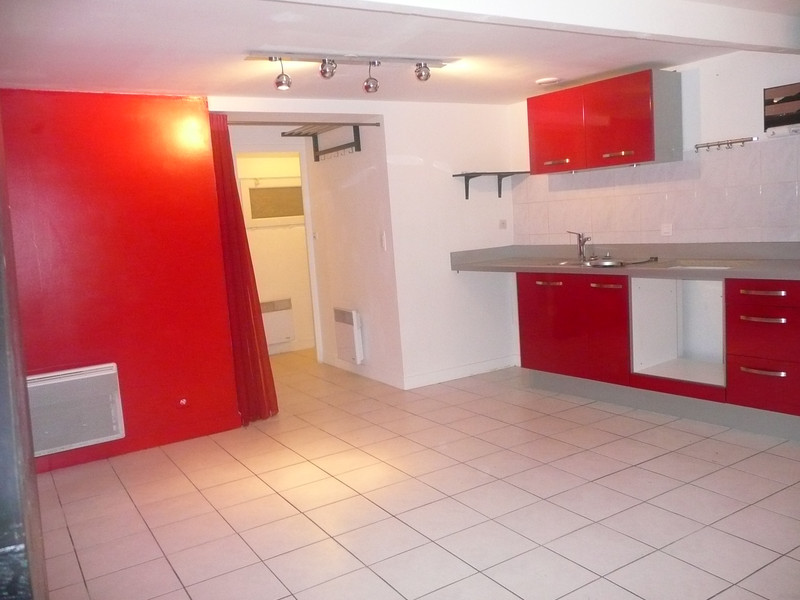 French property for sale in Lopérec, Finistere - €152,600 - photo 8