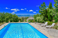 French property, houses and homes for sale inValensoleAlpes-de-Hautes-Provence Provence_Cote_d_Azur