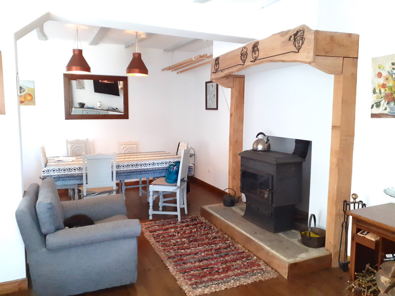 French property for sale in Aucey-la-Plaine, Manche - €328,600 - photo 4